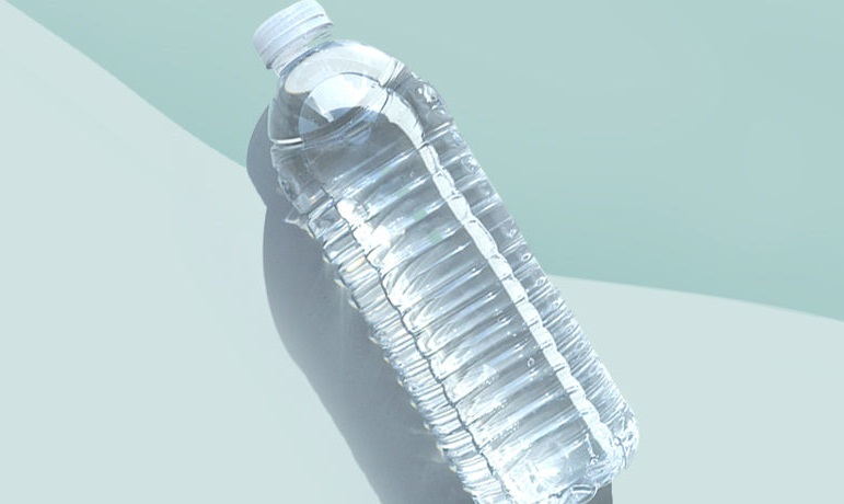 Tăng cường uống nước vào ban ngày