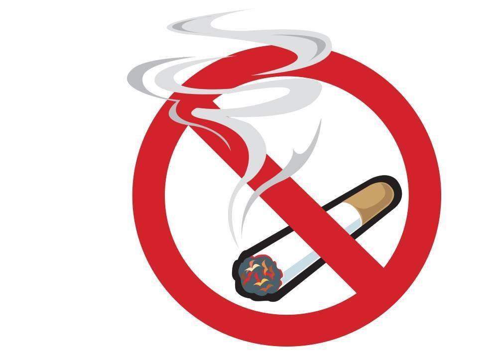 Tập thói quen giảm dần số lượng điếu hút mỗi ngày