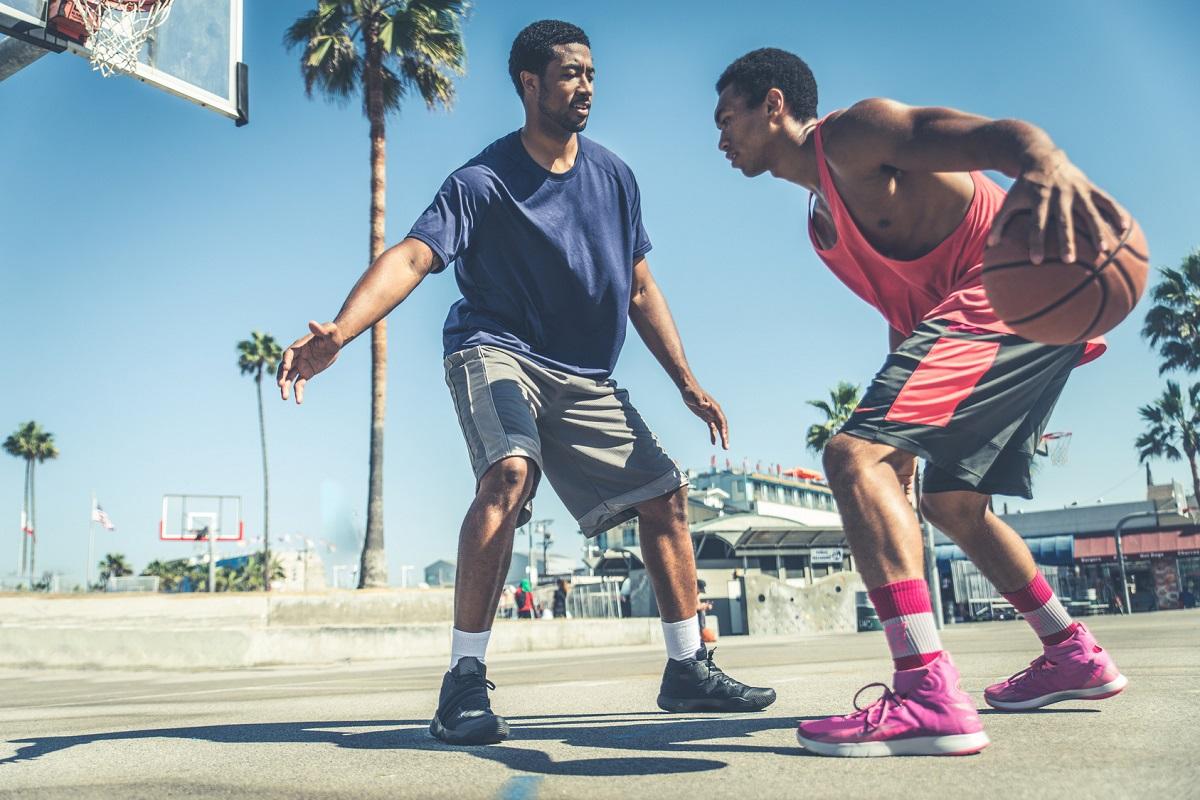 Tham gia hoạt động thể dục thể thao vào ngày nghỉ cuối tuần hay nghỉ lễ