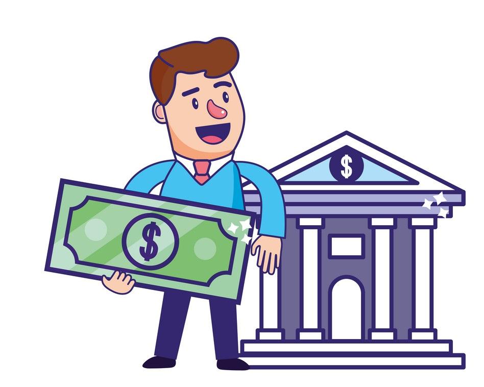 Tham khảo lãi suất kèm các chương trình khuyến mãi của ngân hàng