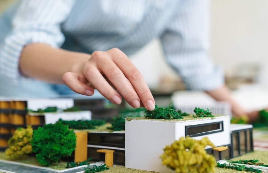 Tìm hiểu về pháp lý giấy tờ sổ hồng của nhà định mua