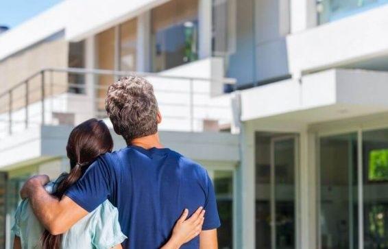 Tìm thông tin bất động sản nhà đất trên mạng internet online