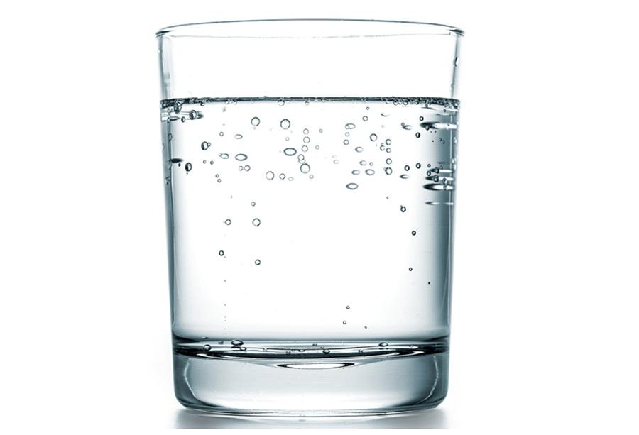 Uống nhiều nước có ga là tốt hay xấu cho sức khỏe