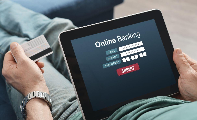 Ưu nhược của internet banking ngân hàng số online