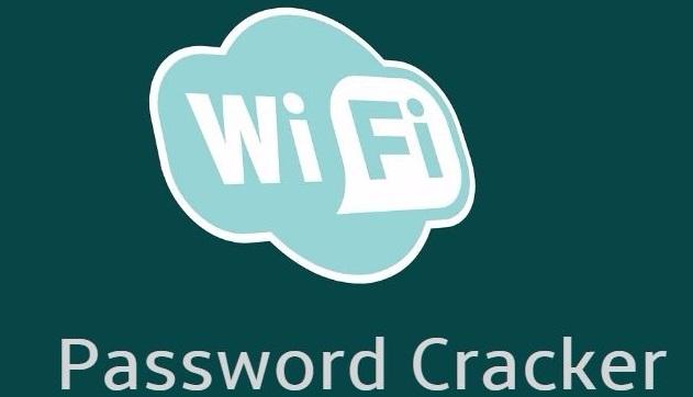 Vậy có nên sử dụng phần mềm hack mật khẩu wifi hay không