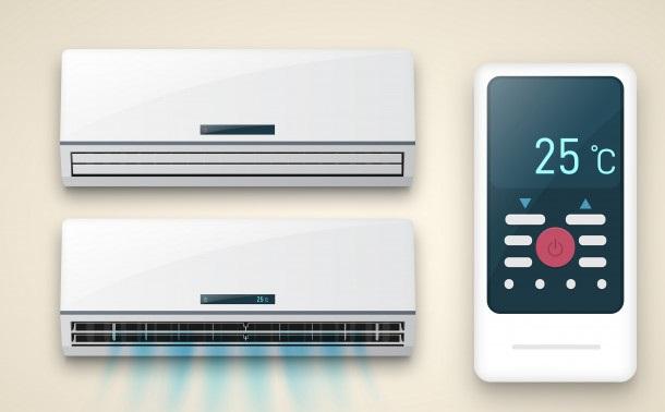 Vậy khi nào máy mua máy lạnh inverter