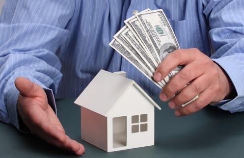 Xác định điều kiện tài chính của bản thân để mua nhà