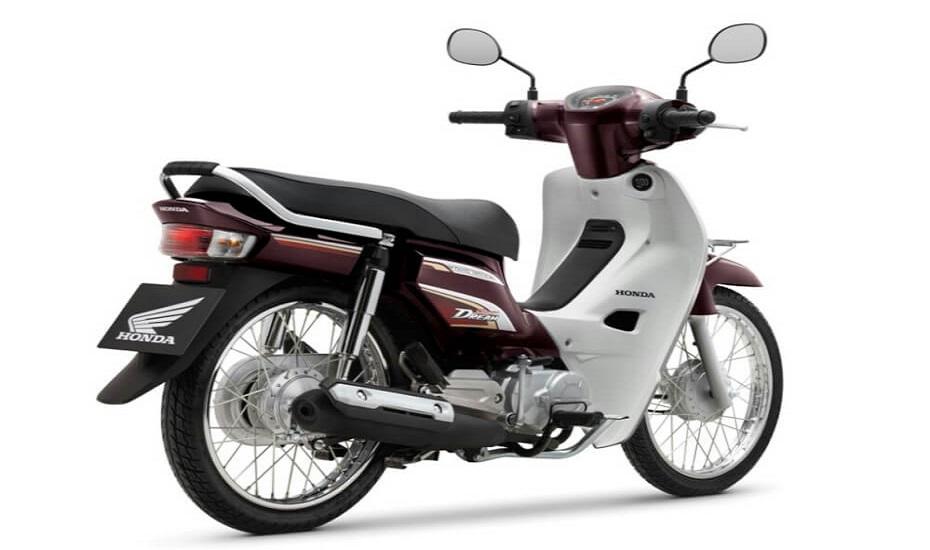 Có nên lắp thiết bị tiết kiệm xăng cho xe máy