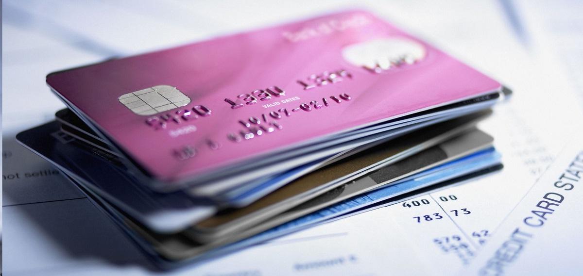 Dùng thẻ tín dụng như thế nào cho đúng cách