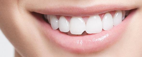 Nghiến răng khi ngủ là bị sao ? có điều trị được không ?