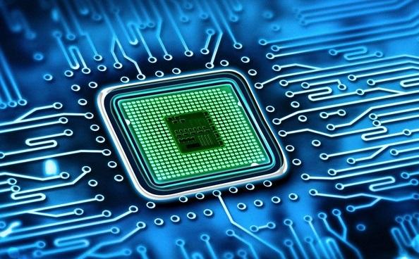 Những loại chip cpu điện thoại smartphone phổ biến hiện nay