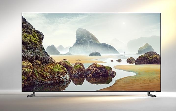 Tivi có độ phân giải 4k hay full hd có nghĩa là gì