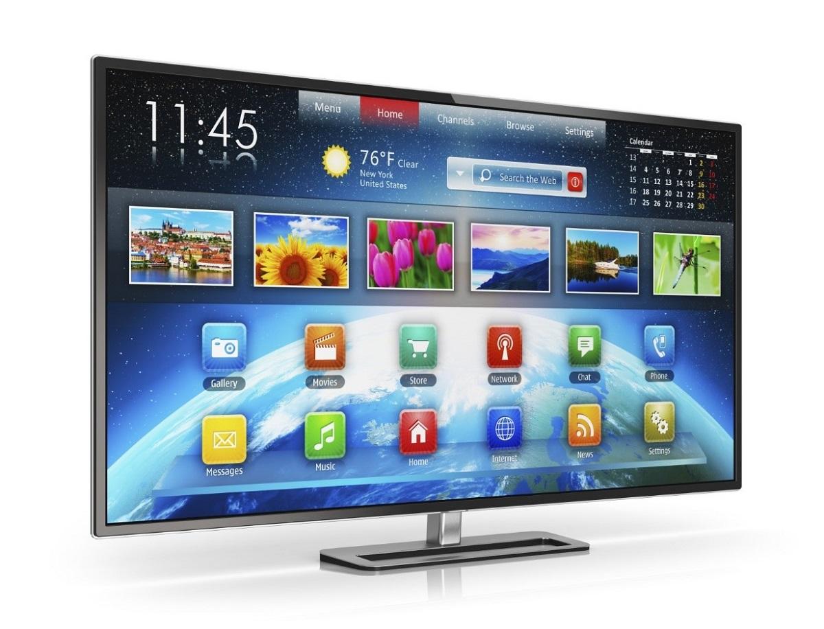 Tivi thường kết hợp với tivi box là sao