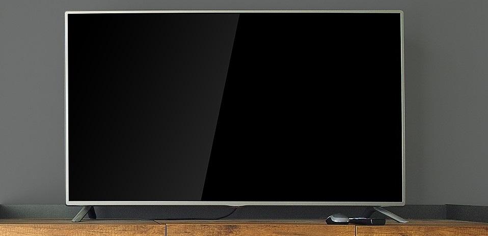 Xác định mục đích mua tivi