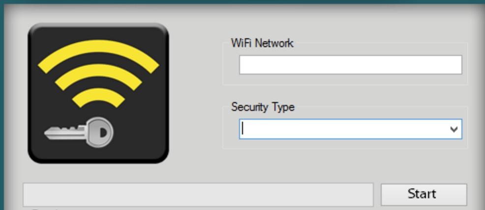 Ứng dụng hack mật khẩu password wifi có thật không