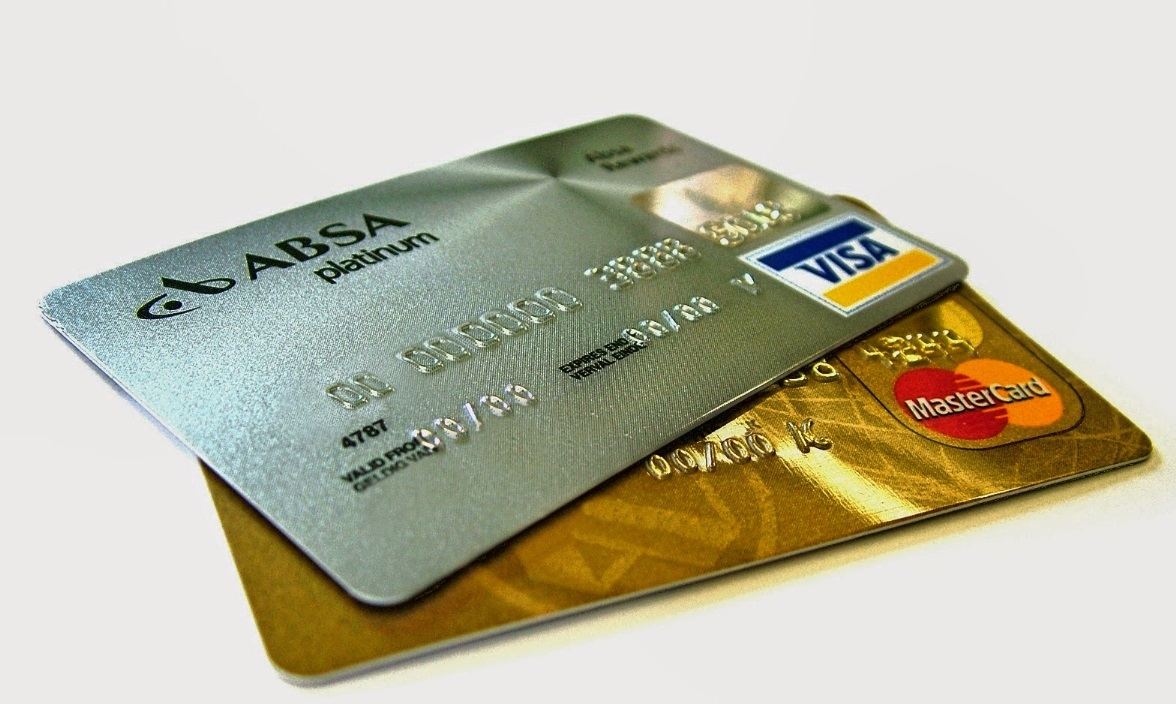 Bị mất thẻ atm làm sao rút tiền