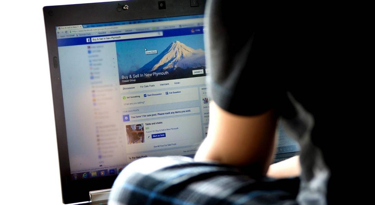 Cẩn thận với tin tuyển dụng cộng tác viên online lừa đảo