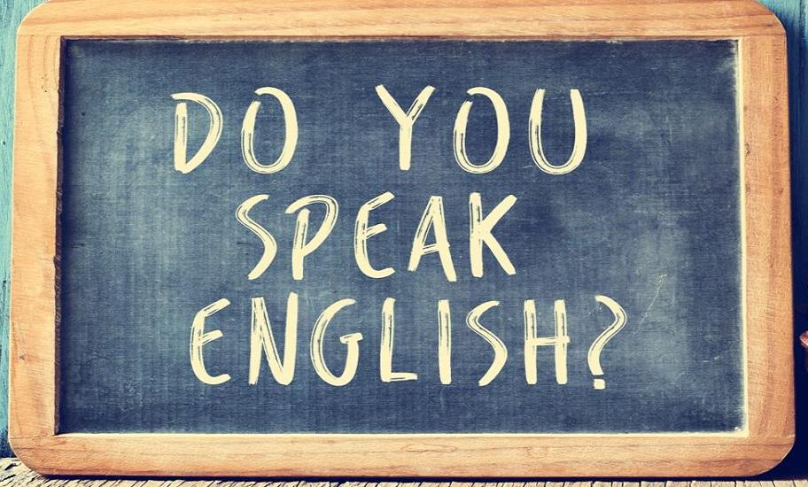 Kinh nghiệm giúp bạn học tiếng Anh ngoại ngữ tốt hơn