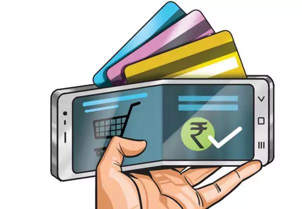 Những loại ví điện tử có trên thị trường hiện nay