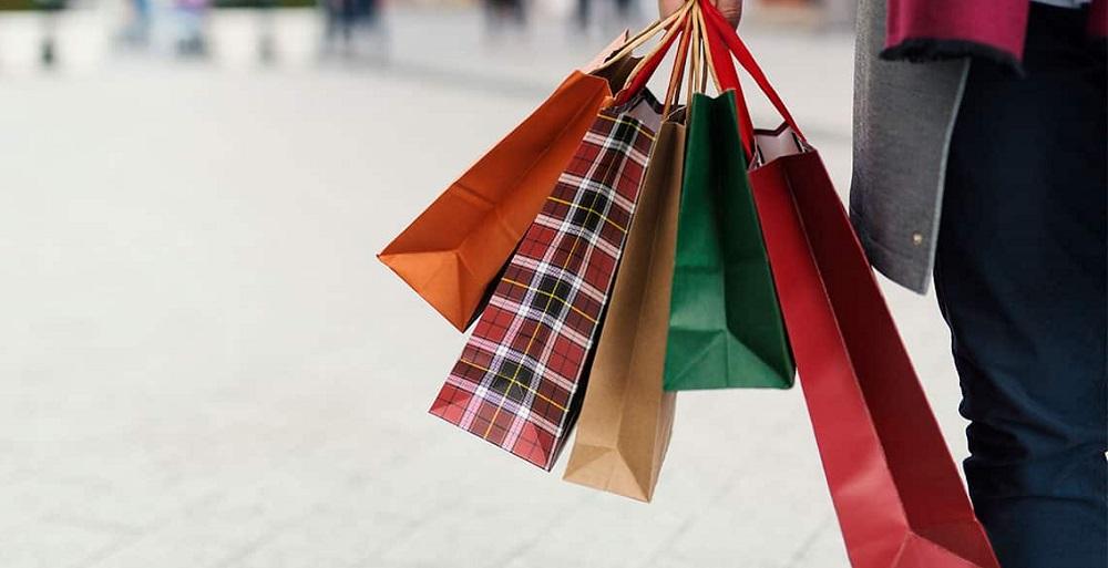Tại sao tết hàng hóa dịch vụ lại tăng giá