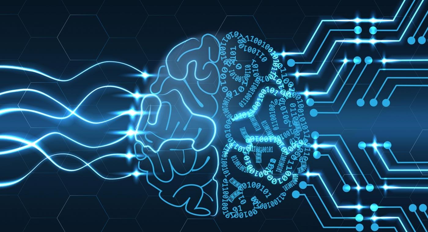 Trí thông minh nhân tạo AI có nghĩa là gì