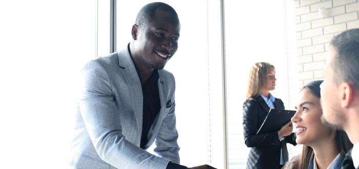 Bạn có thắc mắc gì về vị trí tuyển dụng hay về công ty hay không