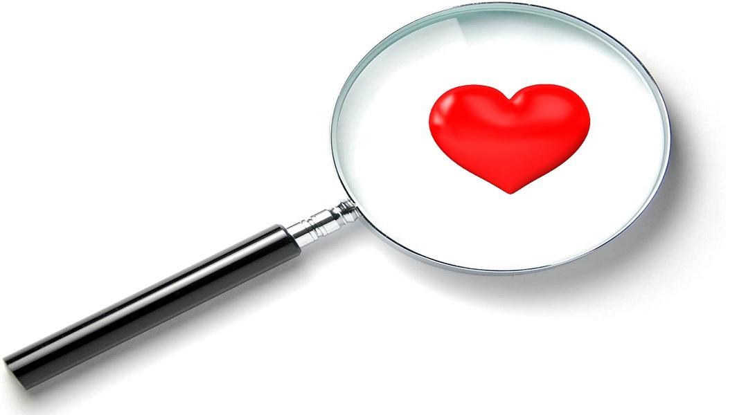 Bí kíp cách tìm người yêu dành cho người đang cô đơn nhanh nhất
