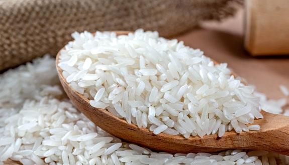 Cách kiểm tra gạo để mua về nấu cơm