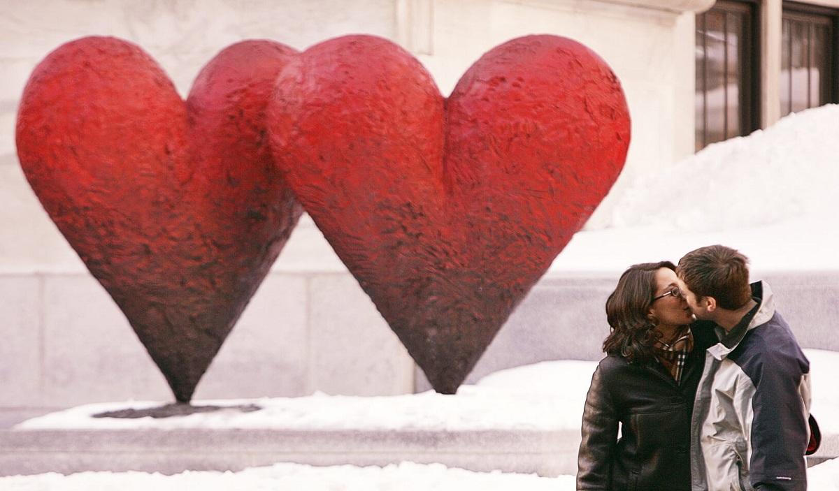 Cách tìm kiếm người yêu phù hợp bằng cách mai mối