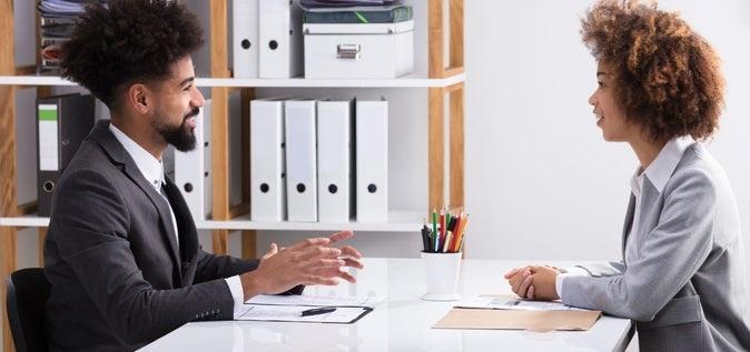 Cách trả lời câu hỏi phóng vấn liên quan tới mức lương