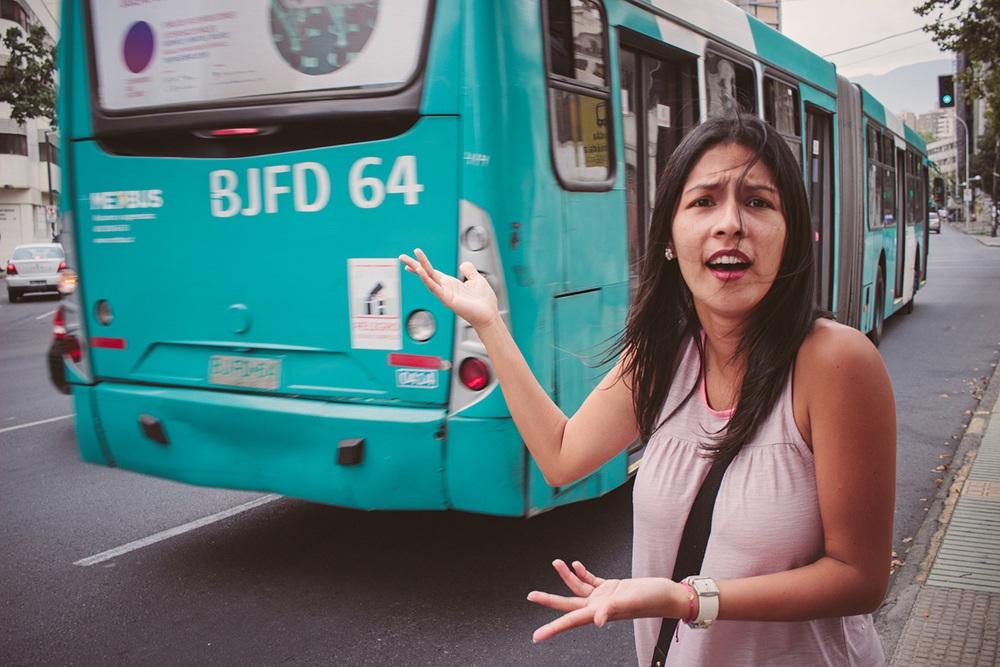 Đặt mua vé xe khách đường dài chất lượng cao sớm
