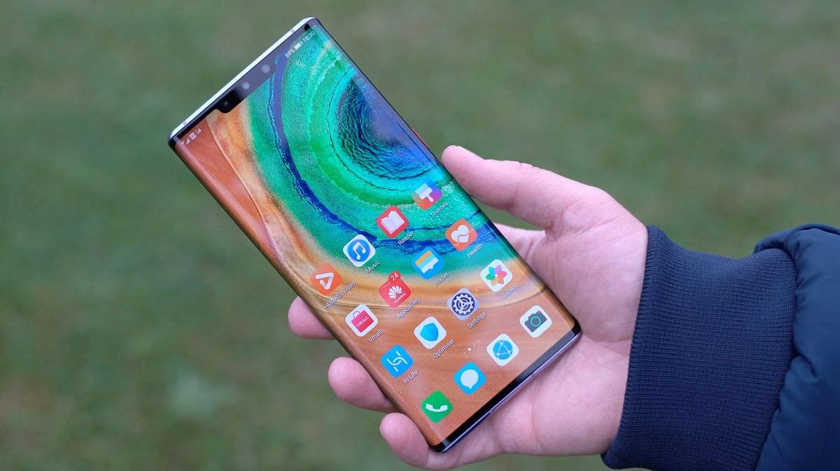 Kiểm tra điện thoại android iphone cũ và ghi nhận thông tin người bán
