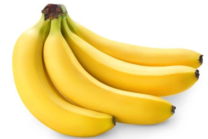 Những loại trái cây giúp cơ thể mát hơn và không bị mụn