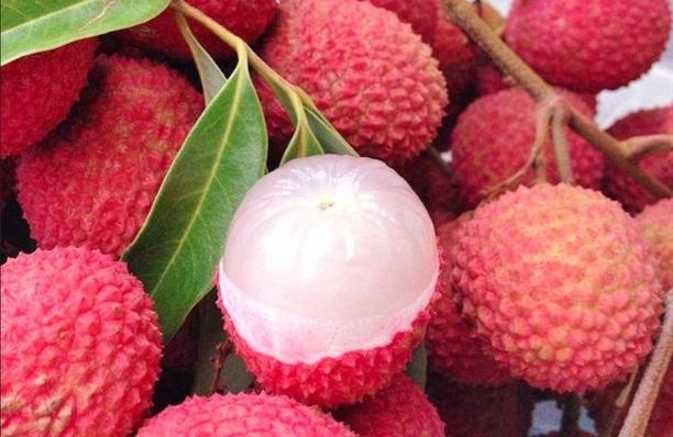 Những loại trái cây nên hạn chế để bảo vệ tốt hơn cho làn da