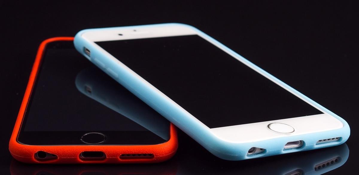 Tìm kiếm mua điện thoại android iphone cũ qua facebook