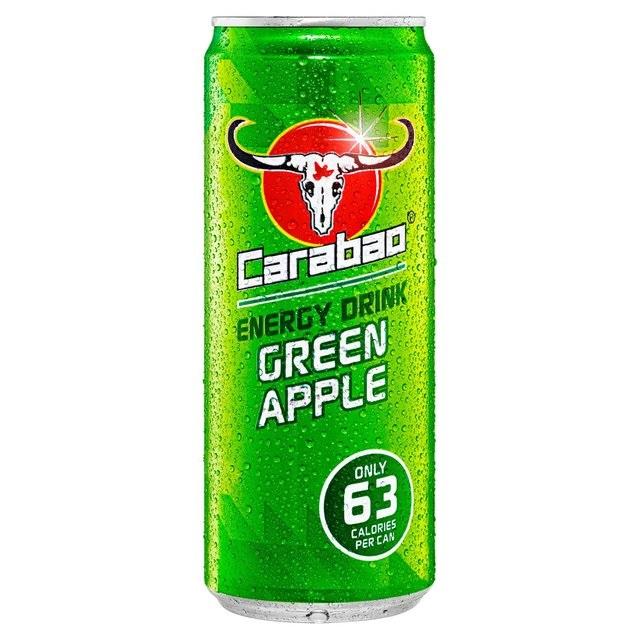 Uống quá nhiều nước tăng lực bò húc bò cụng tăng lực tốt hay hại