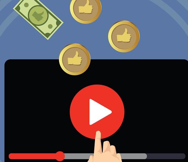 Vậy có nên làm video Youtube để kiếm tiền hay không